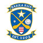 Barryroe GAA