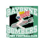 Bayonne Bombers RFC