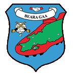 Beara GAA