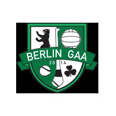 Berlin GAA