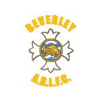 Beverley ARLFC