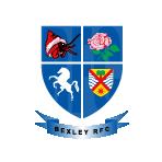 Bexley RFC