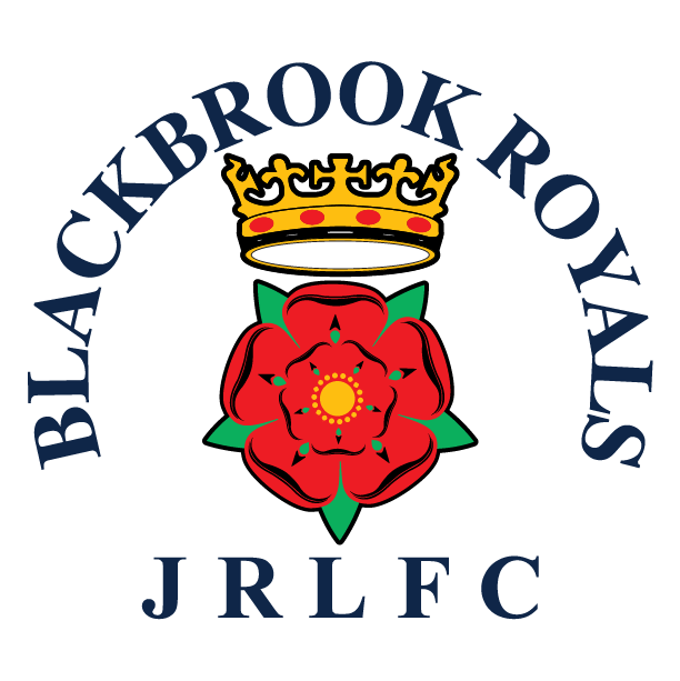 Blackbrook Royals