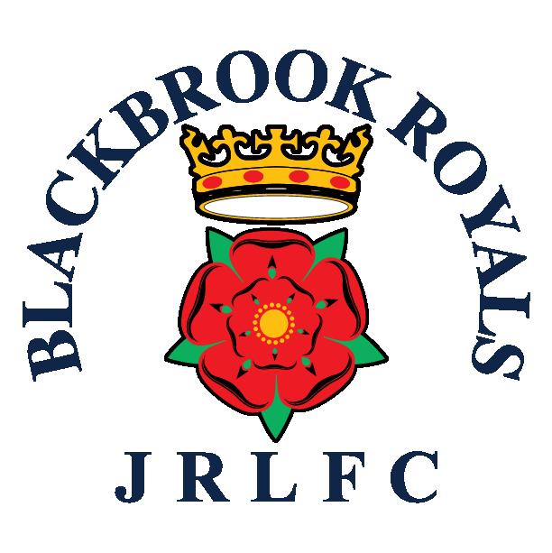 Blackbrook Royals