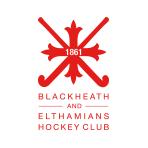 Blackheath & Elthamians Hockey Club