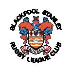 Blackpool Stanley RLC