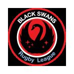 Black Swans RLFC