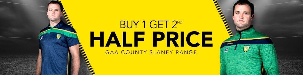 County Sale