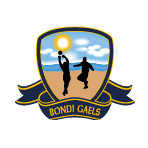 Bondi Gaels