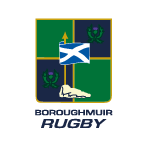 Boroughmuir Rugby