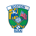 Boston GAA