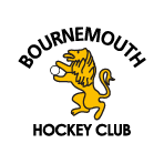 Bournemouth Hockey Club