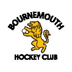 Bournemouth Hockey Club