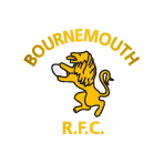 Bournemouth RFC