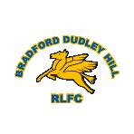 Bradford Dudley Hill