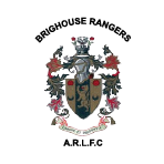 Brighouse Rangers