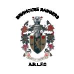Brighouse Rangers