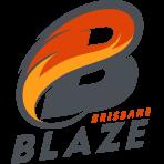 Brisbane Blaze