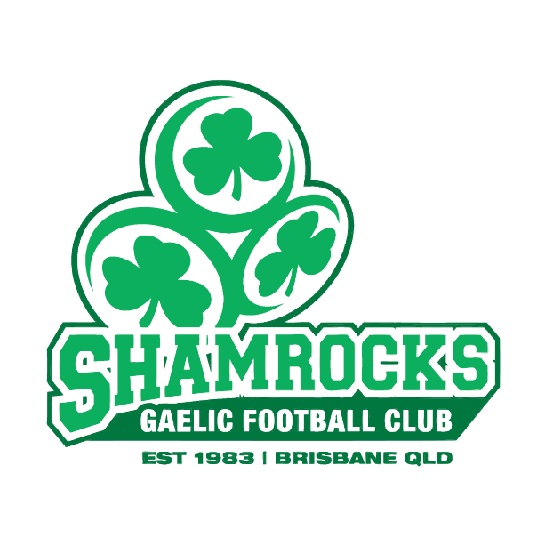 Brisbane Shamrocks GFC