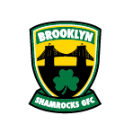 Brooklyn Shamrocks