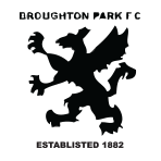 Broughton Park FC