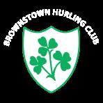 Brownstown HC
