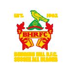 Burgess Hill RFC