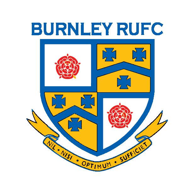 Burnley RUFC