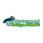Burtonwood Bridge ARLFC