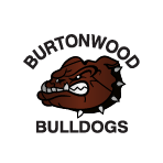 Burtonwood Bulldogs