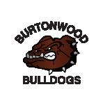 Burtonwood Bulldogs