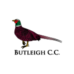 Butleigh Cricket Club