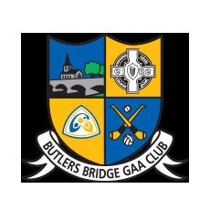Butlersbridge GAA