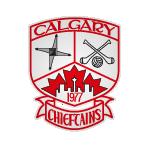 Calgary Chieftains