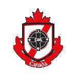 Canada GAA