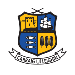 Carrigaline Camogie