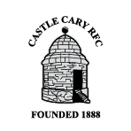 Castle Cary RFC