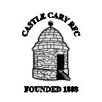 Castle Cary RFC