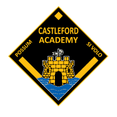 Castleford Academy