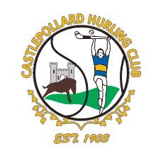Castlepollard Hurling Club