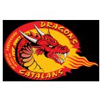 Catalans Dragons