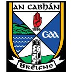 Cavan GAA Sale