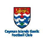 Cayman Islands GFC