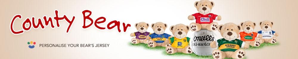 County Bears