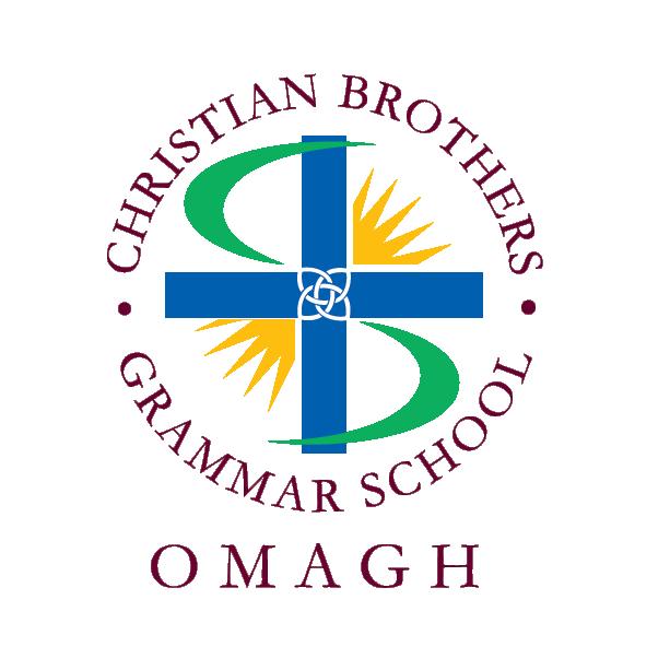 CBS Omagh
