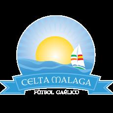 Celta Malaga