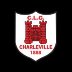 Charleville GAA