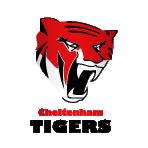 Cheltenham Tigers