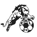 Cherry Hinton Lions