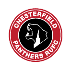 Chesterfield Panthers Rugby